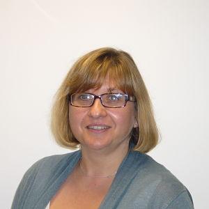 Sara Kirkham