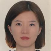 Selina (YiXiao) Xu