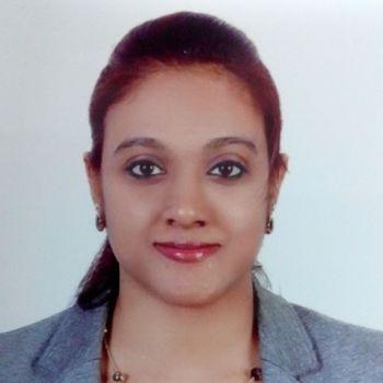 Sithara Hatim