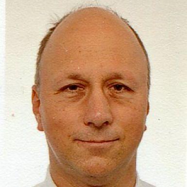 Uwe Stedtler