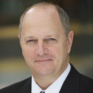 Steven Bennett