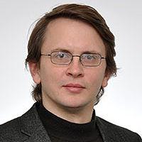 Marko Sušnik