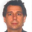 Sylvain Bintein