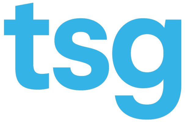 TSG Consulting