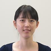 Tomoko Aoyagi