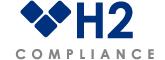 Logos - H2C