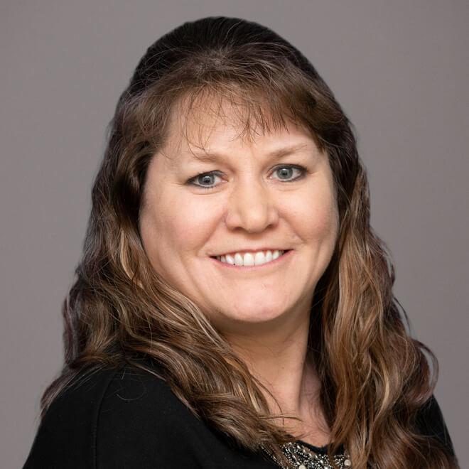 Valerie Kuntz