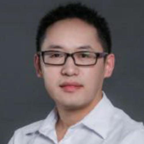 Xiang Guozhao