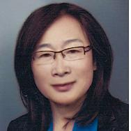 Xiaohua He