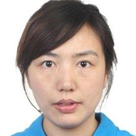 Kun Yang