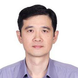 Yi-Kuen Liu