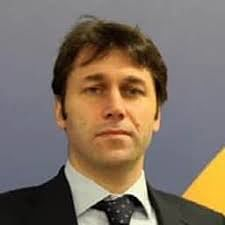 Claudio Carlon