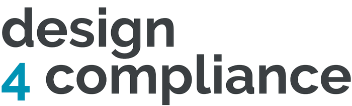 design4compliance