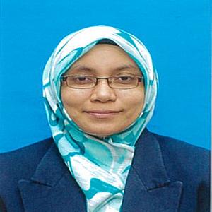 Elaini Wahab