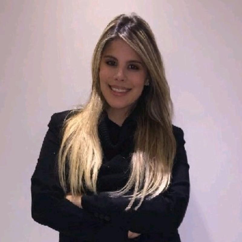 Marília Freitas