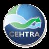 CEHTRA