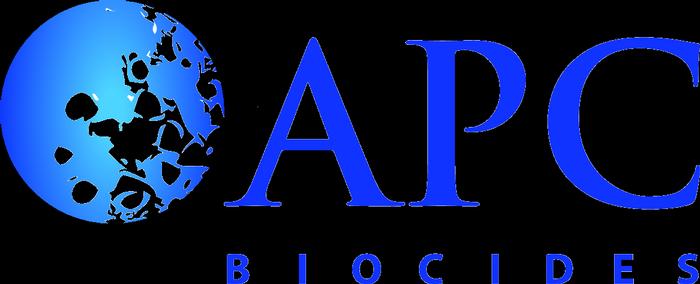 APC Biocides