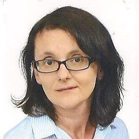 Anna Kobylecka