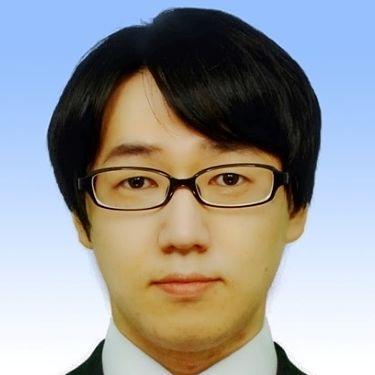 Yoshihito Masaki