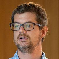 Christoph Rheinberger