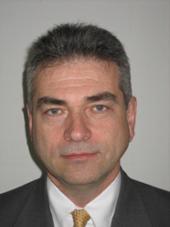 Otto Linher