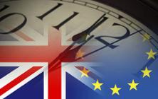 Brexit - Extension concept517©Valery Evlakhov stock.adobe.com
