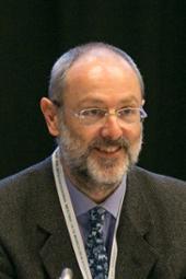 Bob Diderich