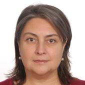 Camelia Mihai