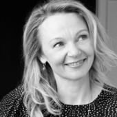 Xenia Trier