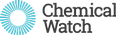 Chemical Watch logo 2019