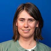 Catherine Cornu