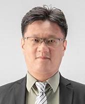 Chen Hu