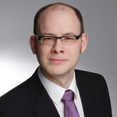 Christian Unkelbach