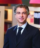 Claudio Mereu