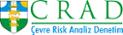 Crad Logo