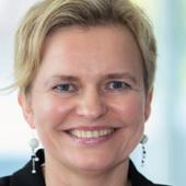Dorota Napierska