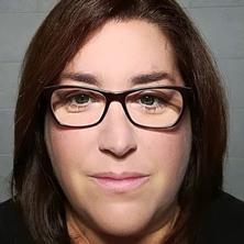 Daniela Romano