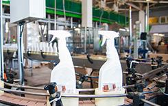 Detergent-biocides-calendar