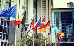 EU-calendar