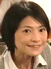 Emiko Hase