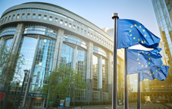 Enforcement Summit Europe 2018
