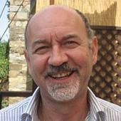 Eugenio Cavallini