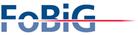 FoBiG for spg online