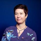 Heidi Rasikari