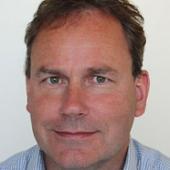 Martijn Beekman