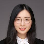 Jessie Shen