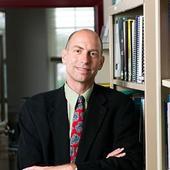 Joel Tickner