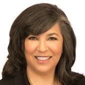 Karyn Schmidt