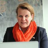 Kerstin Kuchta