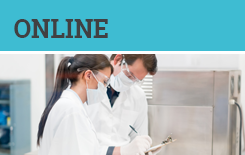 Lab-technicians-working-at-a-chemical-calendar